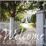 Welcome&Connected_NewsThumbnail