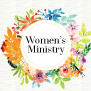 Search for Director of Women's Ministry