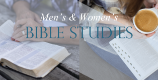 Register for a Study