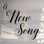 Songs of the Season: A New Song